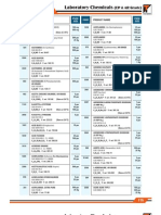 Laboratory Chemicals.pdf