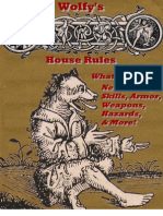 Wolfys GW4 House Rules Final