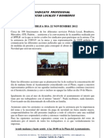 2012-11-22 Resumen asamblea 22 noviembre