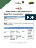 Formato Plan de Accion Cedeco (1)