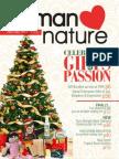 Nov-Dec 2012 Magalogue