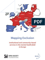 Mapping+Exclusion+ +Ind