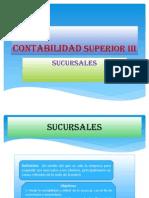 Contabilidad Superior II[1]