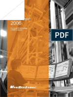 2006 Annual Report With 5-Year Summary