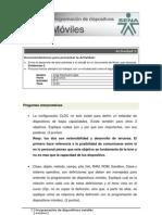 Actividad_2_PDM
