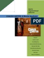 Coach Carter v4