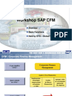 02-Workshop Overview Cfm