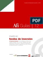CajaExtremadura_InvertirFondosInversion