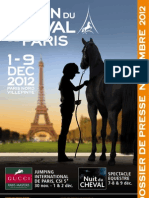 DP_SALON_DU_CHEVAL_DE_PARIS_2012_-_novembre_2012-déf08.11