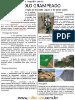 Boletim Tecnico 28-05-2012