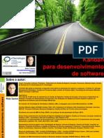 kanbanparadesenvolvimentodesoftwarev3-110410230229-phpapp02