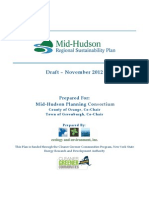 Hudson Valley plan to grow green jobs