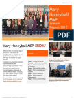 Annual Report Mh Final Sm Final Copy