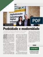 Autentique Info (2)