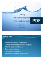 H2O_Innovation_Maple_Membrane_Training_2011_ENG.pdf
