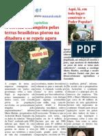 PerCeBer 283 - 01 11 12