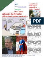 PerCeBer 284 - 08.11.12