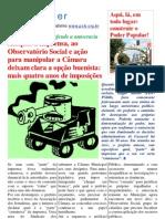 PerCeBer 285 - 15.11.12