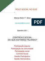 2 Controle Social