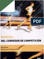 ManualDelCorredorDeCompeticion