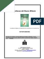 Chamanismo - Victor Sanchez - Toltecas Del Nuevo Milenio