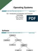 cs1-3-OperatingSystems