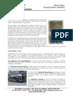 White_Paper_Transportation.doc