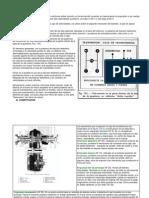 Manual Desarme y Ajuste Caja Transferencia Dana 18
