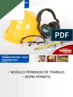 Permisos Trabajo 27072012