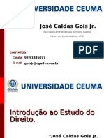 IED_Ceuma - 7 - Direito Positivo_objetivo