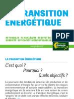 Depliant Energie Nov12 OK BD