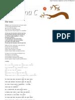 Vitaminac.sdpjleiria.com p=3216&Print=1