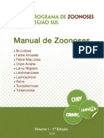 5689 Manual de Zoonoses-(Baixa)