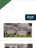 Boulevard Rebrand—phase 4