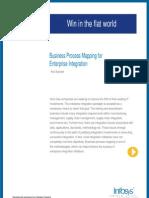 Business Process Management Fin