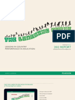 Pearson FINAL LearningCurve Final