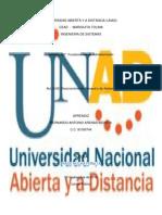 100500 407 Fundamentos de Administracion Bernardo Arenas