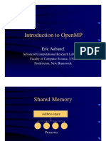 OpenMP.eric