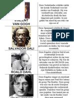 Microsoft Word - Kunstenaars