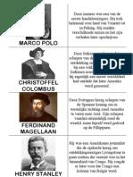 Microsoft Word - Ontdekkingsreiziger