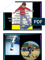 GT06 Equilibrio_PPT