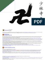 Kenseikai Compiled