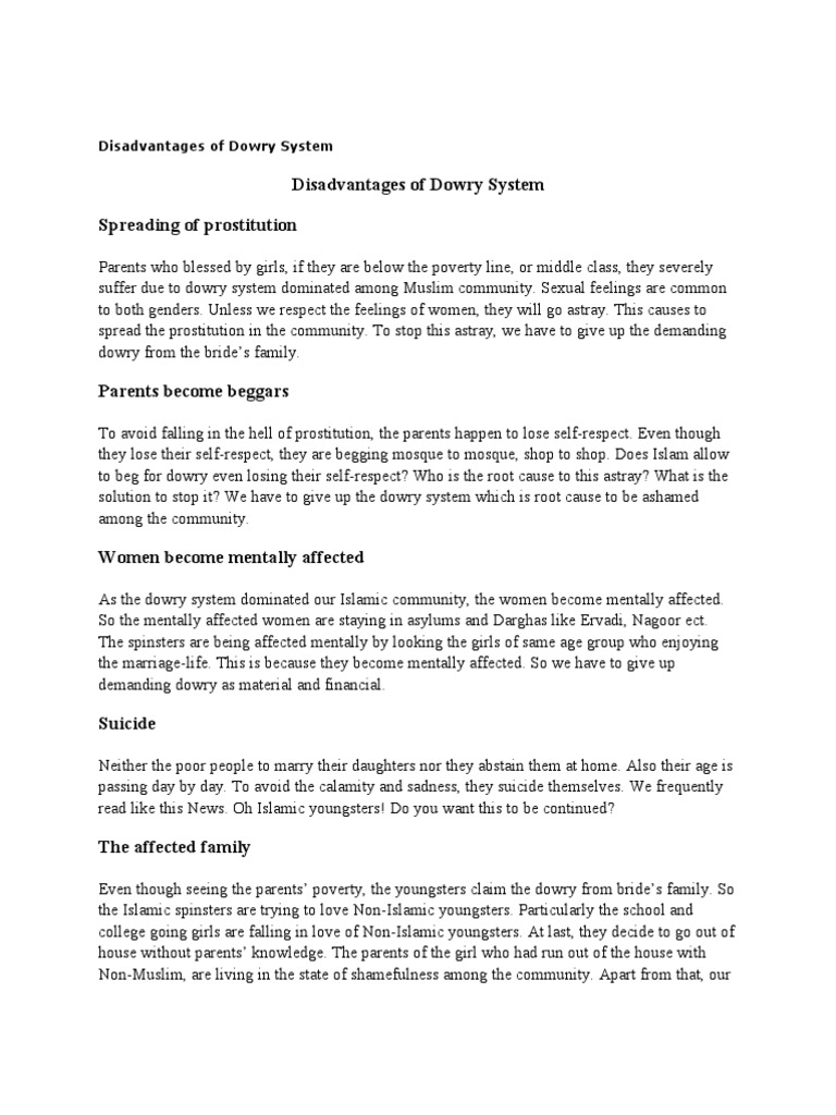 Scarcity Of Water Essay Dowry System Essay In Easy Language Video St George S Cathedral Perth Dowry  System Essay In Essay On God also What Is The Thesis Of A Research Essay Pay Someone To Do Your Assignment  Assignment Market Easy Essay  What Should I Write My Essay About