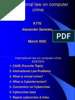 9-4-cybercrime
