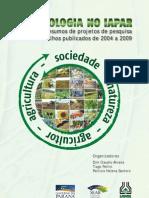 Agroecologia livro