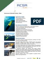 acsa_seaexplorer_datasheet_0