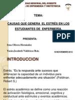 Presentacion de INVESTIGACION