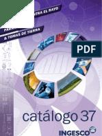 Catalogo INGESCO 2012 Lowres