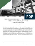 Kei Koreaseconomy Section02