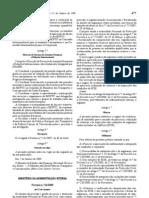 Portaria_64_2009_ANPC_DR_I_S_22_01_09